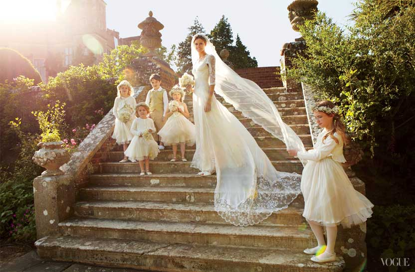 Vogue weddings image collections wedding dress decoration and vogue weddings image collections wedding dress decoration and vogue weddings images wedding dress decoration and refrence junglespirit Gallery