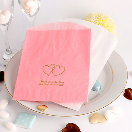 plain white wedding cake bags top 5 wedding cake accessories you need at your wedding b amp g 18655