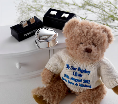 Etiquette Not Receiving Wedding Gift : for some fun wedding gift ideas? Check out our fab selection of gifts ...
