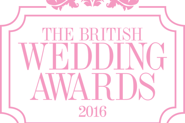 The-British-Wedding-Awards-2016-Logo-Outline-Finalist