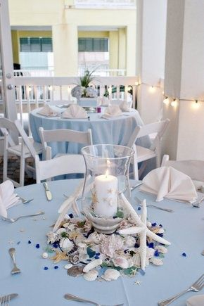 Tasteful Themed Wedding Ideas for Wedding Inspiration - B&G Blog