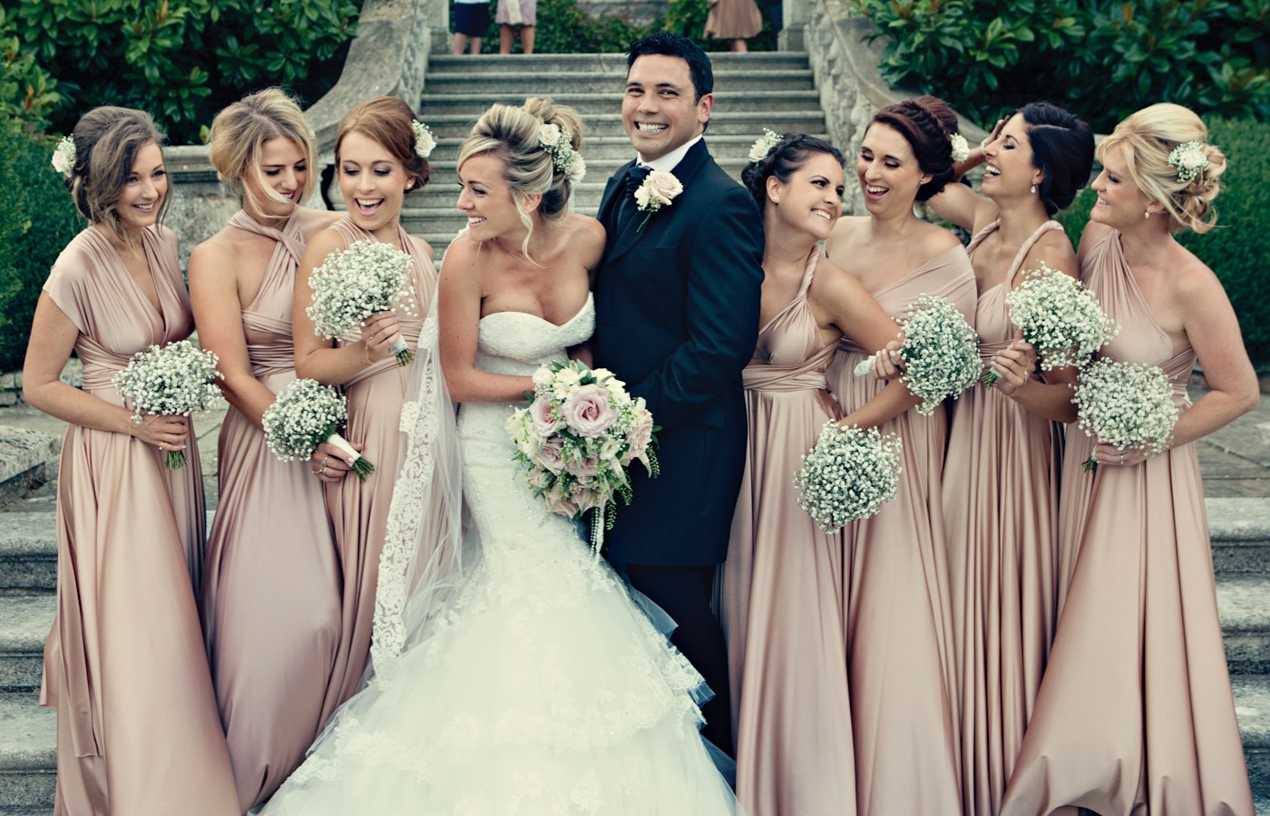 wedding trends 7 budget ideas to create a pinterest On how to direct a wedding