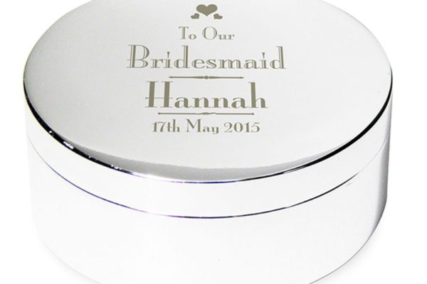 https://www.brideandgroomdirect.co.uk/product/bridesmaid-round-trinket-box#colour=140