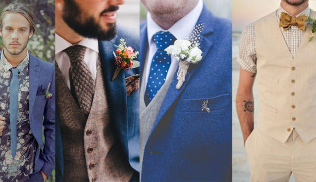 bb137e2383ef Biggest suit trends for 2019