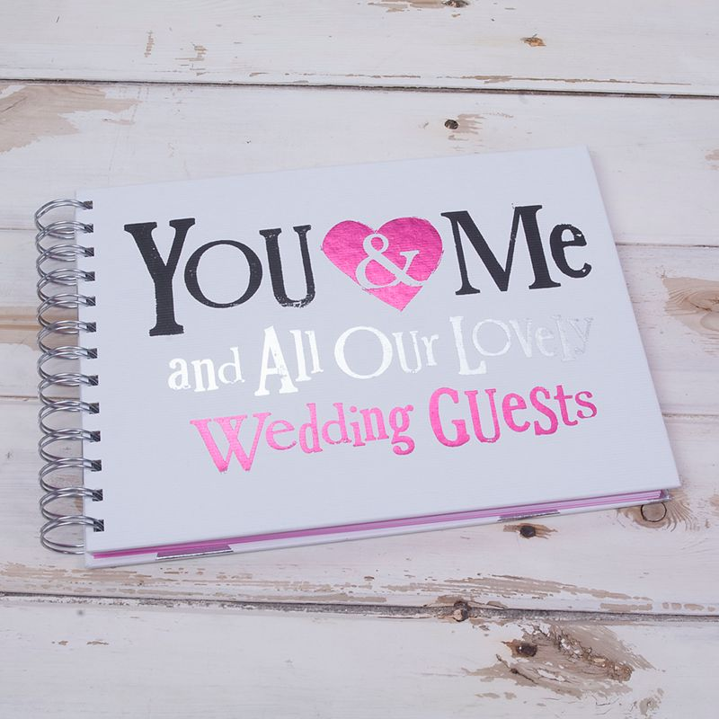 New wedding stationery and accessories for 2019!