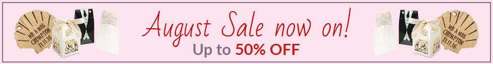 Thirty Percent Off Site Wide