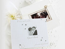 Albums & Guestbooks
